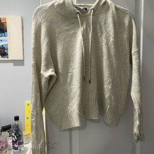 American Eagle Outfitters Multicolor sweater